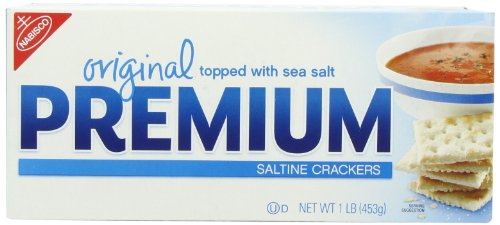 nabisco-saltine-crackers-453-g-pack-of-2
