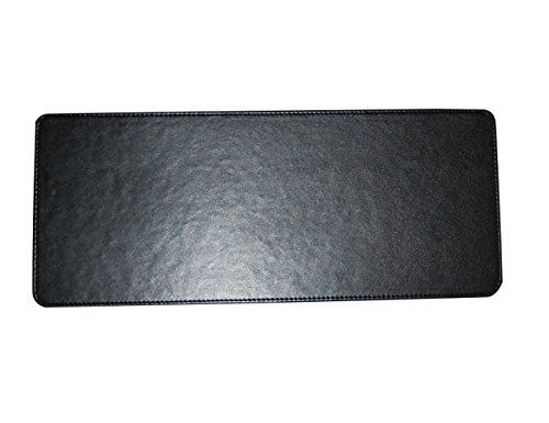 Bag Shaper, Base Shaper 30-15 oder 29.5-14.5 für z.B. die Modelle Neverfull MM wahlw. für ältere u. Neue Ausführg, Speedy L.E.Totally GM, und viele PM Ausführungen (29-14cm, Schwarz) (Neverfull Base Shaper)