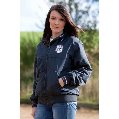 john-whitaker-crest-blouson-jacket-by-john-whittaker-international