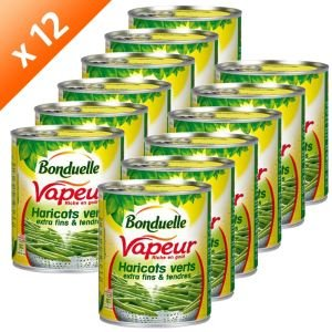 bonduelle-bonduelle-haricot-vert-vapeur-220g-x12
