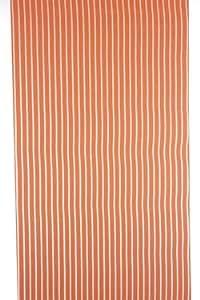 Panneau japonais Poly Spring 45 x 250