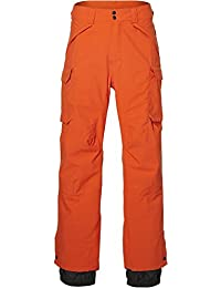 cf99fc5cacb68 Amazon.es  Pantalones Snowboard - 4108425031  Ropa