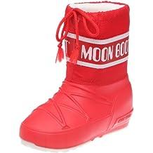 spedizione gratuita 8bd7f 68224 Amazon.it: doposci bambino - Moon Boot