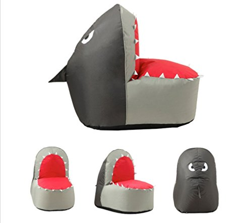 quwei-ninos-cartoon-shark-de-ocio-creativo-confortable-silla-asiento-trasero-bean-bag-bazaar-sofa-co