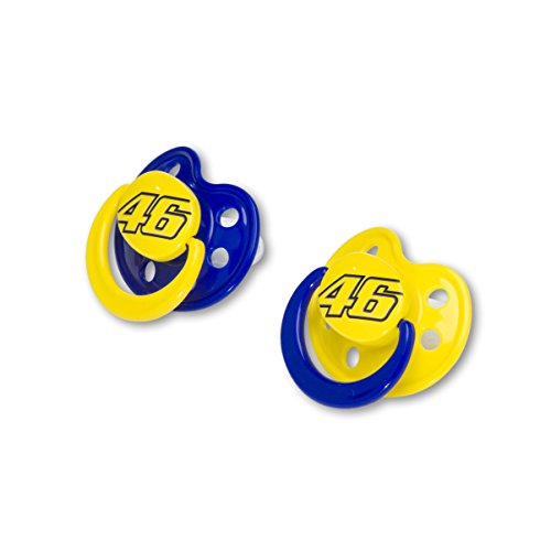 lot-2-sucettes-officielles-46-vr46-valentino-rossi-the-doctor