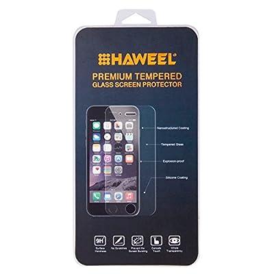 SRY-Halfter Ultrathin Curved TPU Display Schutz für Samsung Galaxy Note Edge / N915 Schütze dein Handy