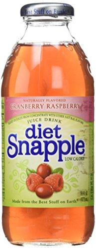 snapple-diet-cranberry-raspberry-bottles-16-fl-oz-473-ml-pack-of-6