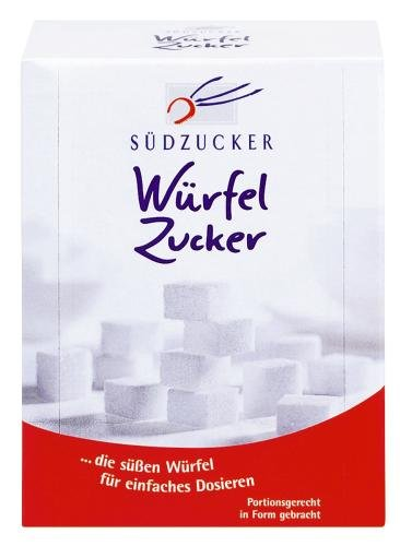 sdzucker-wrfelzucker-10er-pack-10-x-500-g