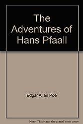 The Adventures of Hans Pfaall