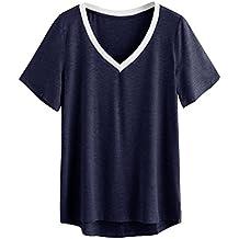 Suchergebnis auf Amazon.de für  80er Shirt Damen - Mit Prime bestellbar ec7a4fc51d