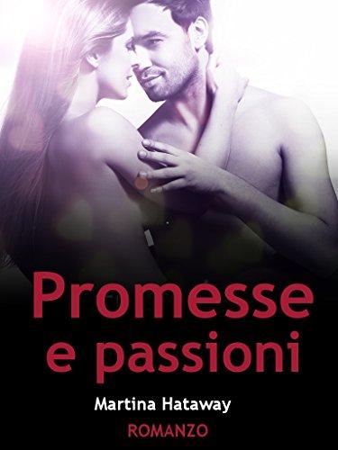 promesse-e-passioni