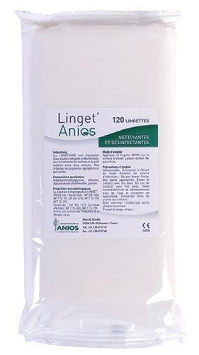 lingettes-anios-recharge-grand-modele-paquet-de-120-lingettes-la-recharge