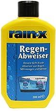 Rain-X Regenabweiser, 200ml