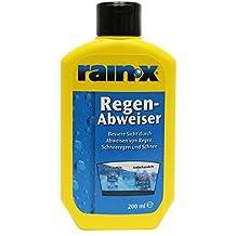 Rain X 26014, Liquido Impermeable, 200 ml