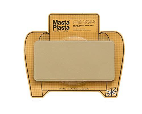 mobili 2 pz Adesivi patch di riparazione in pelle 10cmx150 cm zaino divano Peel and Stick Patch di Riparazione in Pelle per seggiolino auto giacca divano Portafoglio patch kit