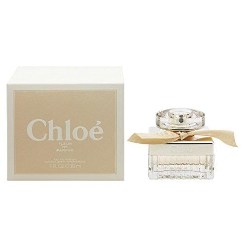 chloe-chloe-fleur-de-parfum-eau-de-parfum-30-ml-woman