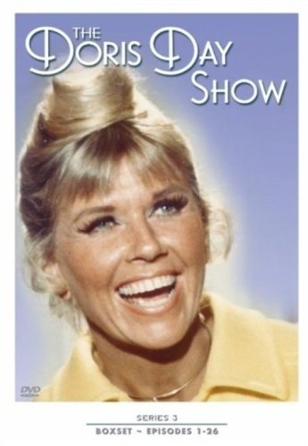 Doris Day Collection - Series 3 - Vol. 5
