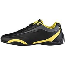 Sparco 00120142BI Shoes