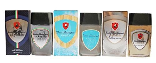 tonino-lamborghini-after-shave-collection-100ml-classico-acqua-and-prestigio-platinum-edition-lotion
