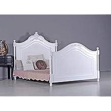 Suchergebnis auf Amazon.de für: Vintage Bett