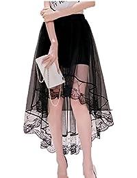 84c92ea41fc1 Suchergebnis auf Amazon.de für: Moderne Röcke - Demarkt: Bekleidung