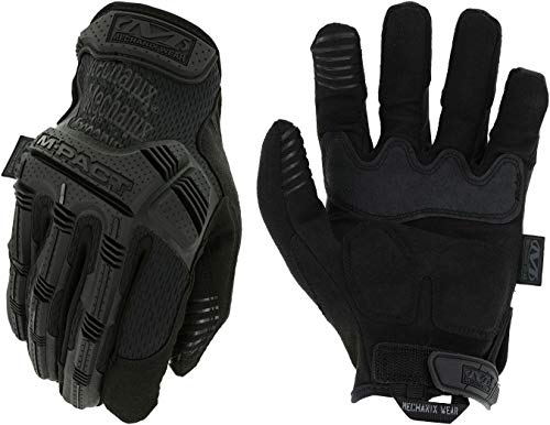 guanti mechanix mpact Mechanix Wear - M-Pact Guanti