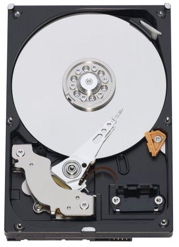 western-digital-wd7500ayys-caviar-raid-edition-2-festplatte-7500-gb-89-ms-s-ataii-300-160-mb