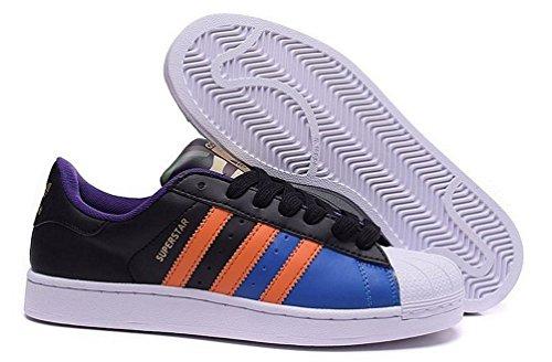 Adidas Originals Superstar womens 0EOAWAT6T6A7