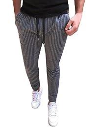 Suchergebnis auf für: Jeans 29 34 4XL Herren