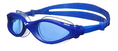 arena-imax-pro-lunettes-de-natation-taille-unique-noir