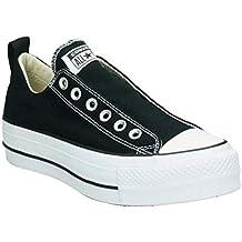 Converse Converse-563456 Lona Mujer