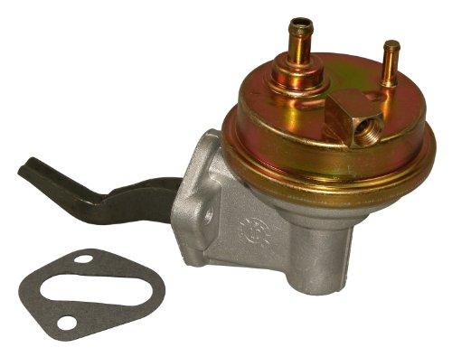Airtex 40515 mécanique Pompe à carburant