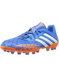 adidas Predator Absolado LZ Traxion AG - Zapatos de fútbol de material  sintético hombre 6422f094a1022