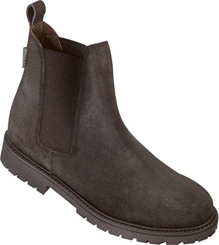 boots-norton-camargue-brun-40