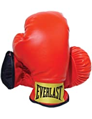 Everlast 3003 - Guantes de boxeo