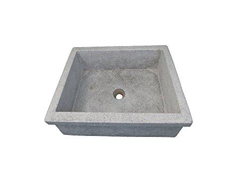 lavello-da-giardino-pilozzo-cm50x52x20h-grigio-levigato