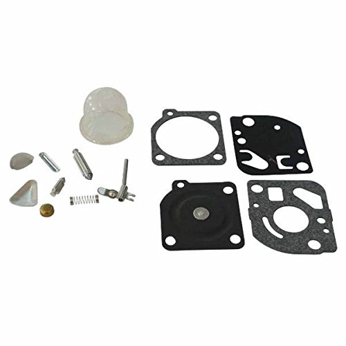 carburatore-wieder-costruzione-kit-di-riparazione-per-zama-rb-47-poulan-motor-sense-c1q-carburatore