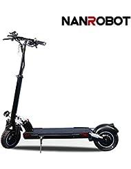 Amazon.es: patinete electrico - Más de 200 EUR: Deportes y ...