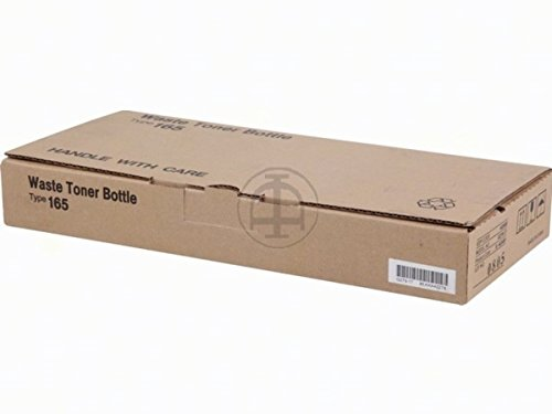 ricoh-aficio-cl-3500-n-type-165-402450-original-toner-waste-box-56000-pages