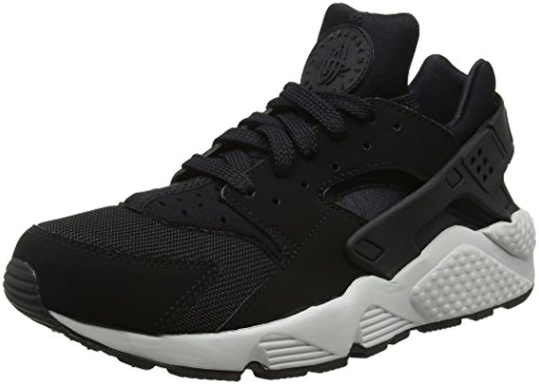 Nike Air Huarache, Zapatillas de Gimnasia para Hombre