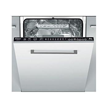 Candy CDIMN 4D622SB lavastoviglie A scomparsa totale 16 ...