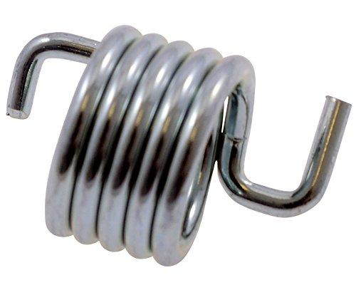 Feder SIP Kupplungshebe (Feeder-kupplung)