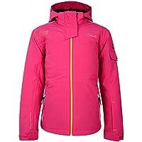 c38302eabf5 Amazon.co.uk  Pink - Jackets   Girls  Sports   Outdoors
