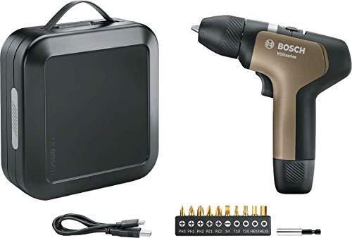 Bosch  <strong>Akkuspannung</strong>   3,6 V