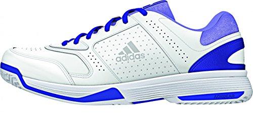Adidas Response Aspire Logo ftwwht/silvmt/ltflpu ftwwht/silvmt/ltflpu