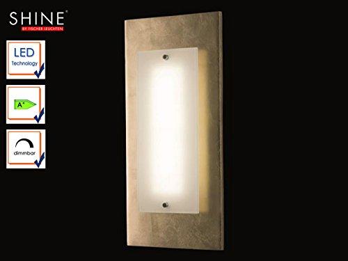 dimmable-led-wall-light-shine-bluetooth-module-gold-leaf-decoration-opal-glass-19x42-cm-fischer-leuc