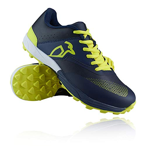 Kookaburra Nitro Hockey Zapatillas - AW19-40
