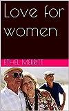 Love for women (Breton Edition)