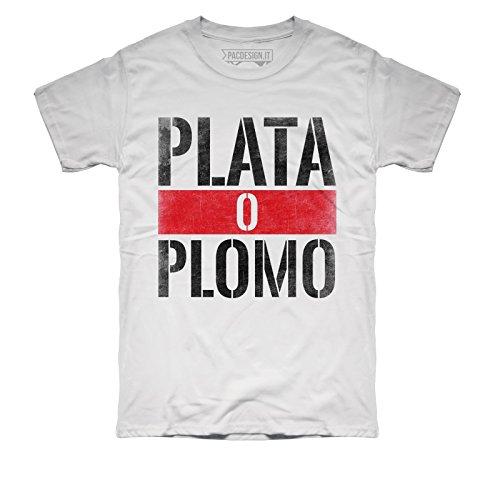 pacdesign-camiseta-para-hombre-blanco-xl