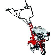 Einhell 3431500 Motoazada de Gasolina, 1.5 kW, 36 cm de Ancho, 22 cm